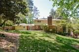 165 Forrest Lake Drive - Photo 34