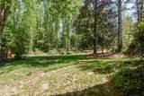 165 Forrest Lake Drive - Photo 35
