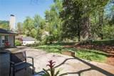 165 Forrest Lake Drive - Photo 37