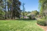 165 Forrest Lake Drive - Photo 39