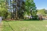 165 Forrest Lake Drive - Photo 64
