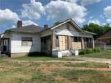 4140 Houston Avenue - Photo 15