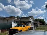 4140 Houston Avenue - Photo 2