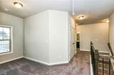 4895 Frontier Drive - Photo 15