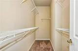 4895 Frontier Drive - Photo 19