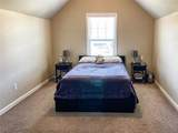 4895 Frontier Drive - Photo 20