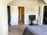 4895 Frontier Drive - Photo 21