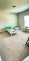 4895 Frontier Drive - Photo 24
