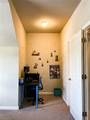4895 Frontier Drive - Photo 25