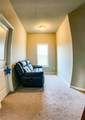 4895 Frontier Drive - Photo 26