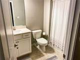 4895 Frontier Drive - Photo 27