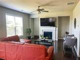 4895 Frontier Drive - Photo 4