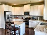 4895 Frontier Drive - Photo 6
