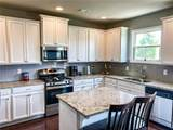 4895 Frontier Drive - Photo 7