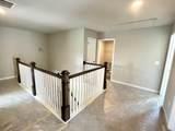 4515 Seacliff Court Drive - Photo 7