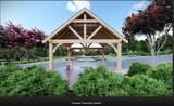 4630 Sims Park Overlook - Photo 13
