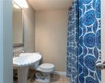6900 Roswell Road - Photo 10