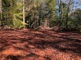 0 Candlewood Drive - Photo 3