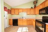 36 Wesley Mill Drive - Photo 10