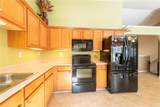 36 Wesley Mill Drive - Photo 12