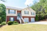 36 Wesley Mill Drive - Photo 2
