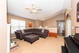 36 Wesley Mill Drive - Photo 4