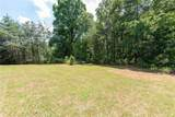36 Wesley Mill Drive - Photo 42
