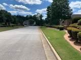 8150 Equinox Lane - Photo 4