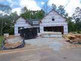 3165 Blackshear Drive - Photo 1