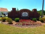 3165 Blackshear Drive - Photo 2