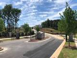 4600 Sims Park Overlook - Photo 10
