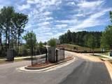 4600 Sims Park Overlook - Photo 9