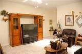 2066 Ridgedale Drive - Photo 16