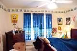 2066 Ridgedale Drive - Photo 19
