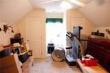 2066 Ridgedale Drive - Photo 21