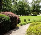 2066 Ridgedale Drive - Photo 3