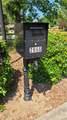 2066 Ridgedale Drive - Photo 4