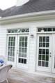 2066 Ridgedale Drive - Photo 5