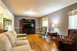 3640 Westminster Way - Photo 13