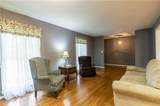 3640 Westminster Way - Photo 14