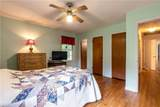 3640 Westminster Way - Photo 23