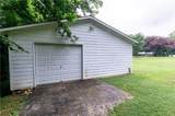 3640 Westminster Way - Photo 35