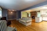 3640 Westminster Way - Photo 9