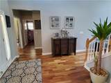 1017 Forest Creek Drive - Photo 14