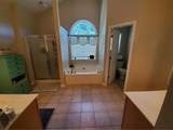 1017 Forest Creek Drive - Photo 22