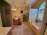 1017 Forest Creek Drive - Photo 23