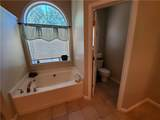 1017 Forest Creek Drive - Photo 24