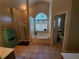 1017 Forest Creek Drive - Photo 25