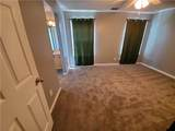 1017 Forest Creek Drive - Photo 28