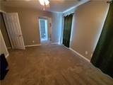 1017 Forest Creek Drive - Photo 29